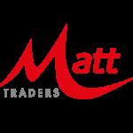 Traders Matt