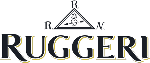 logoruggeriweb