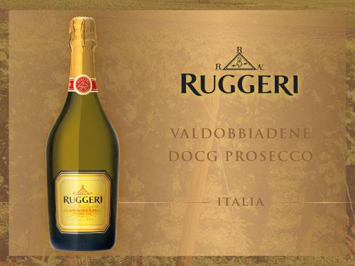 ruggeriweb